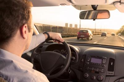 Uninsured Motorist/Underinsured Motorist (UM/UIM)